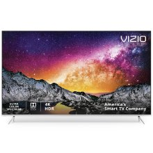 "VIZIO P-Series® 55"" Class 4K HDR Smart TV"
