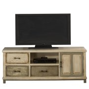 Larose Entertainment Console Product Image