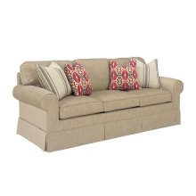 Bedford Sleeper Sofa