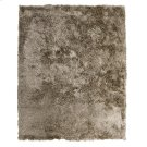 Carter Shag Taupe 8x10 Product Image