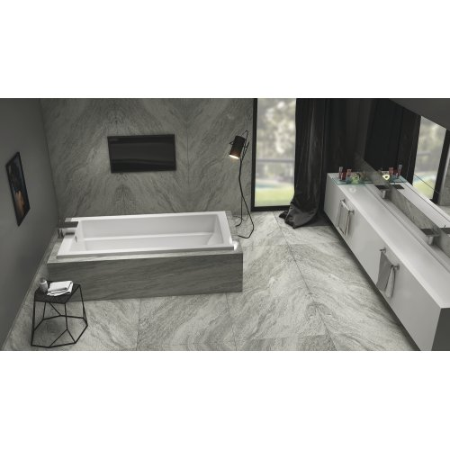 Luxury ADA with Airbath