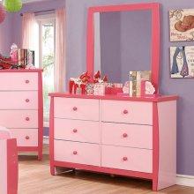 Marlee Dresser