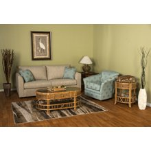 #273 & #36SWGL Living Room