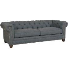 Living Room Chester Sofa