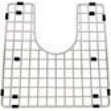 Stainless Steel Sink Grid - 222466