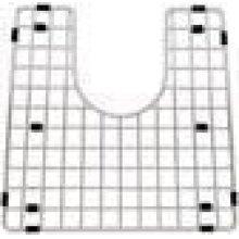 Stainless Steel Sink Grid - 222466