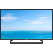 "39"" Class A400 Series LED LCD TV (38.5"" Diag.)"