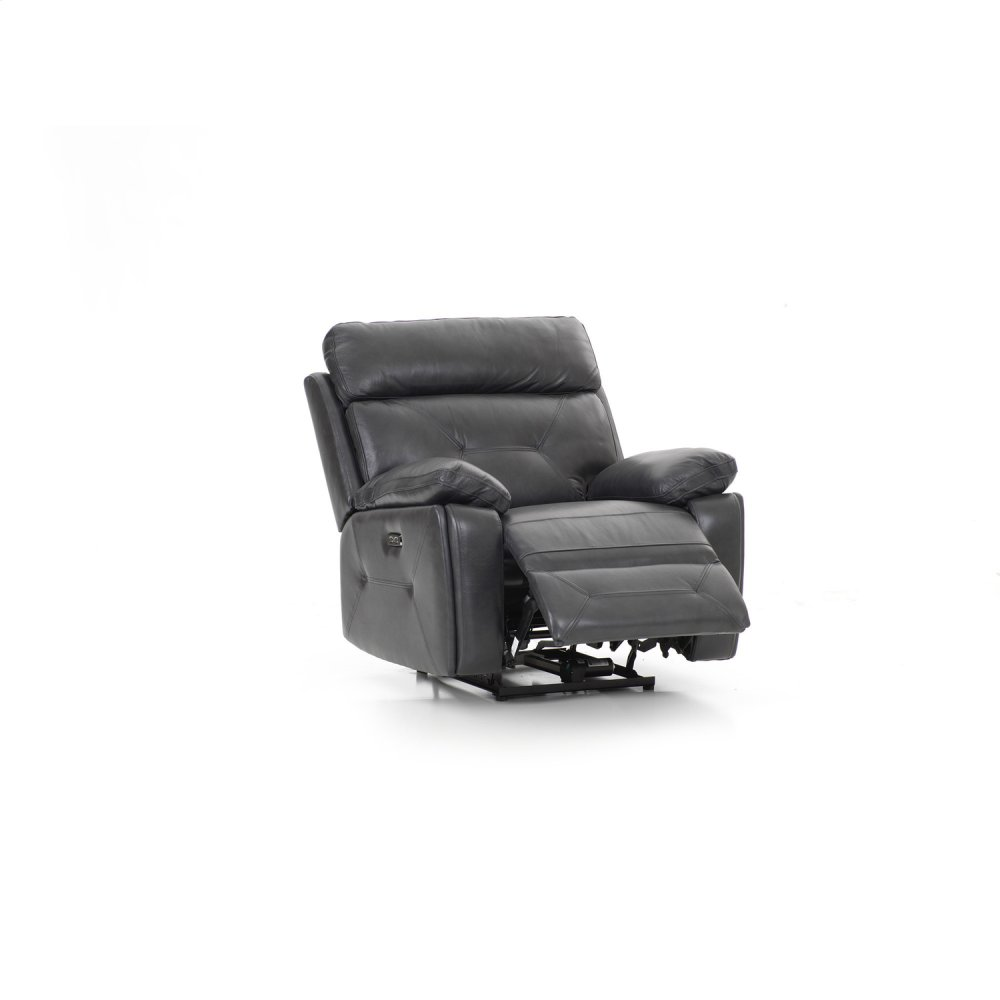 Capris Power Reclining Chair