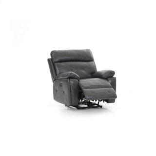 Capris Power Reclining Chair