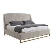 Nevin Bed