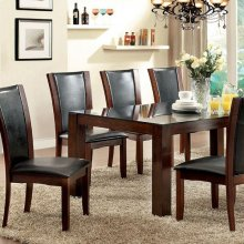 Astoria I Dining Table