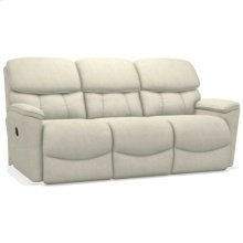 Kipling Reclining Sofa