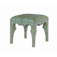 Gazelle Ottoman Product Image
