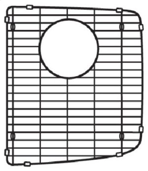 Sink Grid - 234481 Product Image