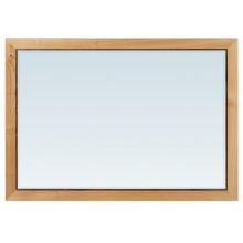 DUET Addison Rectangular Mirror