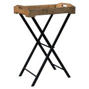 Accent Table Product Image