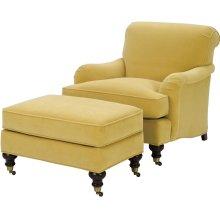 Hagan Chair