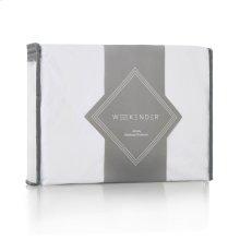 Weekender Jersey Mattress Protector, Twin XL