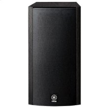 NS-B310 Black Bookshelf HD Music Speaker