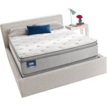 Beautysleep - Cane Palm - Luxury Firm - Pillow Top