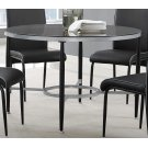Athena Casual Dining Table Product Image