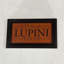 Peinture Lupini Art Photo