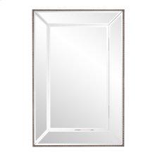 Roberto Vanity Mirror