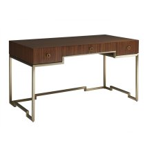 Athena Writing Desk