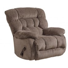 4765 Daly Rocker Recliners (Chateau)