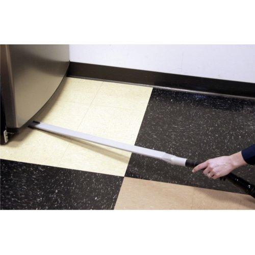 Vacuum Crevice Wand