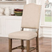Julia Side Chair (2/ctn)