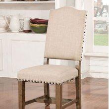 Julia Side Chair (2/ctn)