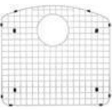 Stainless Steel Sink Grid - 221011