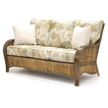 Maui Woven Sofa
