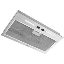 250 CFM Stainless Steel Power Pack with LED Lights