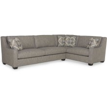 Parrish Sectional