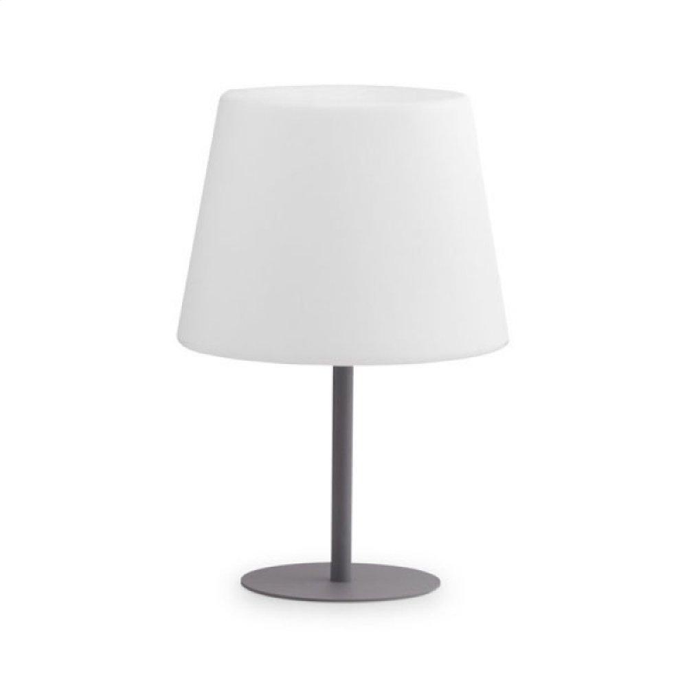 Lumen Table Lamp Multicolor