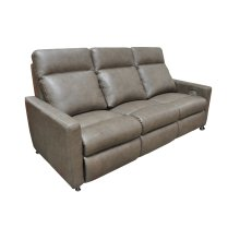 Power Solutions 506 Theater Seating
