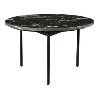 Lava Marble Coffee Table Small