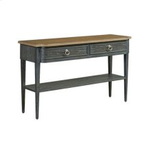 Ardennes Sabine Console Table