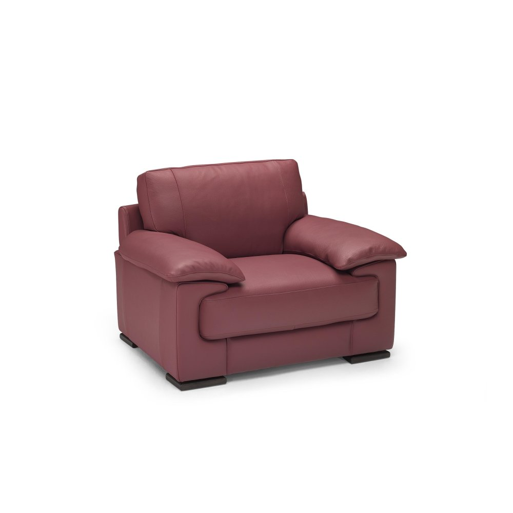 Natuzzi Editions B684 Chair