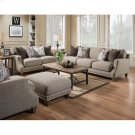 Matching Ottoman for 2170 Product Image