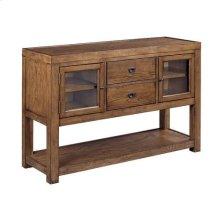 Juno Sofa Table