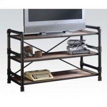 Caitlin TV Stand