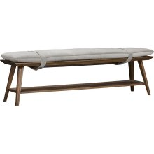 Perch Bench