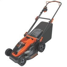 40V MAX* Lithium 16 in. Mower
