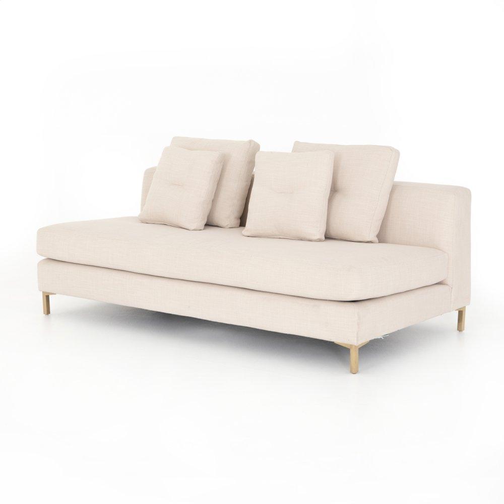 Arlmess Sofa Piece Configuration Greer Sectional Pieces