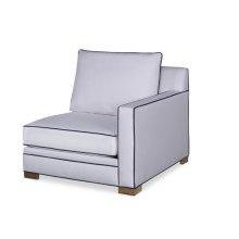 Leyland Raf Chair