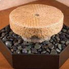 Hexagonal Indoor Catchbasin Product Image