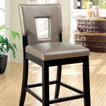 Evant Ii Counter Ht. Chair (2/box)